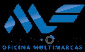 MarcoFiat Multimarcas Logo